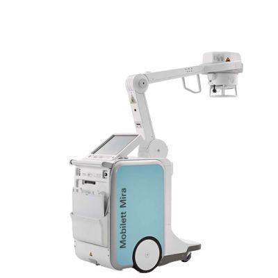 Siemens Mobilett Mira