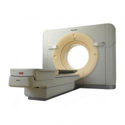 Philips Brilliance CT