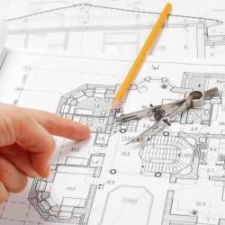Разработка проекта под ключ + проектирование кабинета