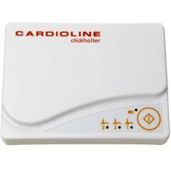 Cardioline Clickholter