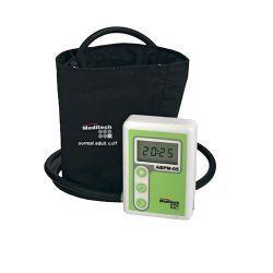 Meditech ABPM-05