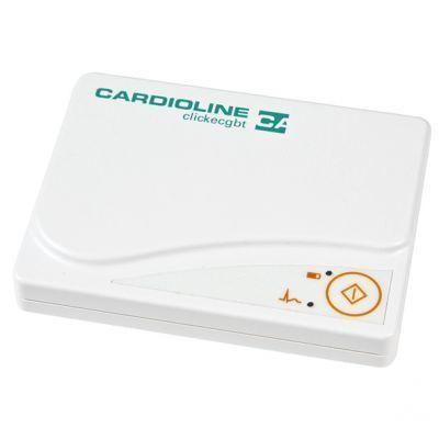 Cardioline Click ECG