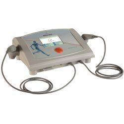 UltraSonic 1500