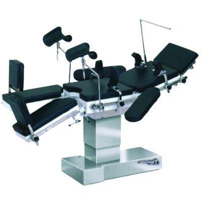 Dixion Surgery 8500