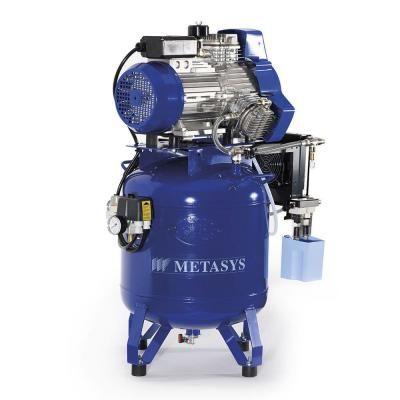 Metasys Meta Air