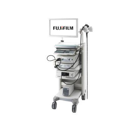 Fujinon Fujifilm EPX - 4450 HD