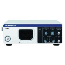 Olympus Axeon CV-V1
