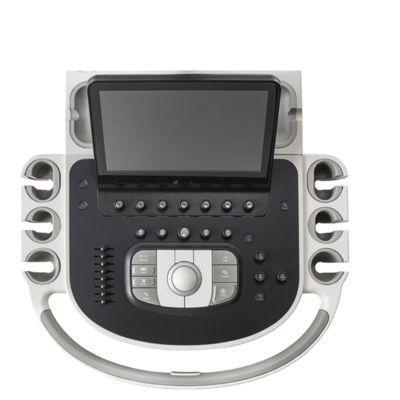 Philips EpiQ 5