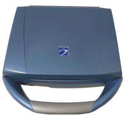 Fujifilm Sonosite Micromaxx
