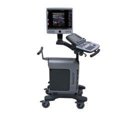 UltraSonix Sonix OP