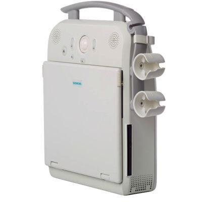 Siemens Acuson P300