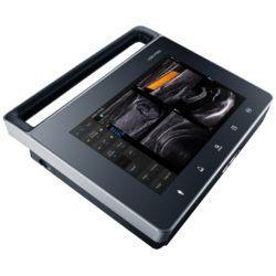 Samsung Ugeo PT60a