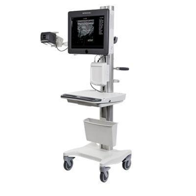 UltraSonix Sonix Tablet