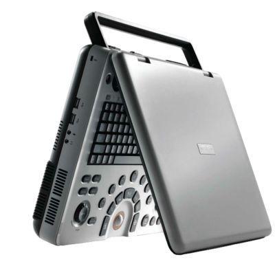 Samsung MySono U6