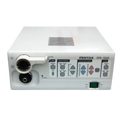 Pentax EPK-1000