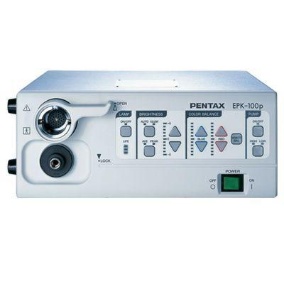 Pentax EPK-100p