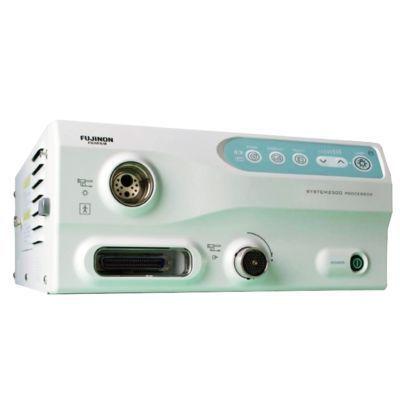 Fujinon Fujifilm EPX - 2500