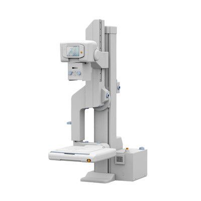 SG Healthcare Jumong U-arm
