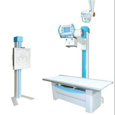 Medonica RFM-525HF