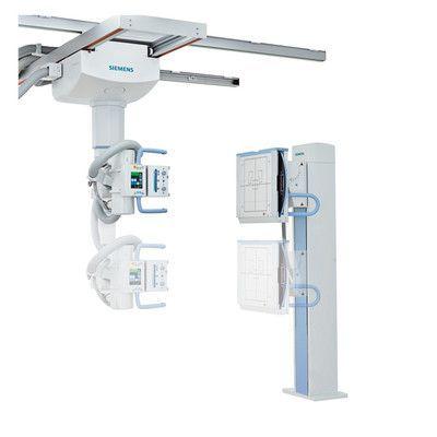 Siemens Multix Fusion