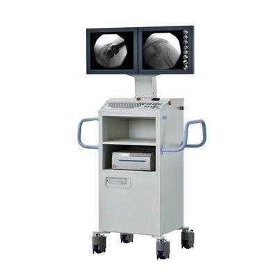 Siemens SIREMOBIL Compact L