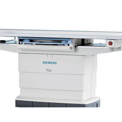 Siemens Ysio