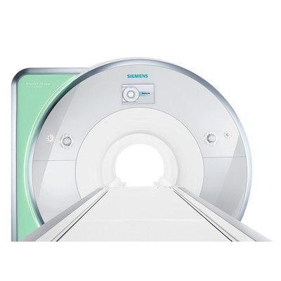 Siemens Magnetom Aera 1.5T
