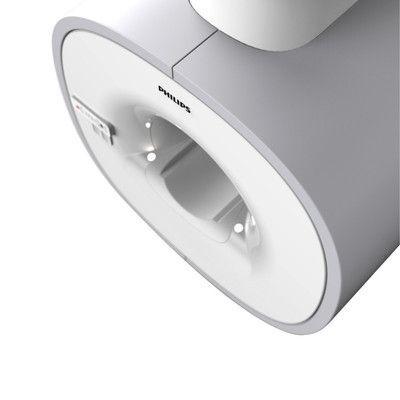 Philips Multiva 1.5T