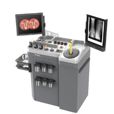 Mega Medical Net-600
