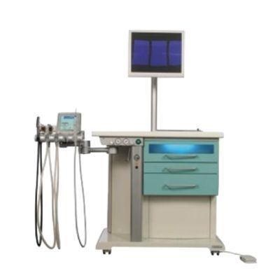 Euroclinic Otocompact Lux