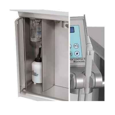 Euroclinic Otocompact Minimum