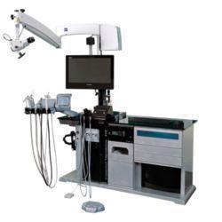 Euroclinic Otocompact Professional EVO