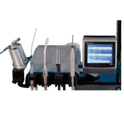 Euroclinic Otocompact Professional