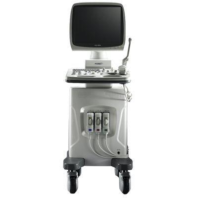 Sonoscape SSI-6000