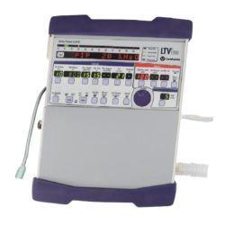 Care Fusion Pulmonetic LTV-1200