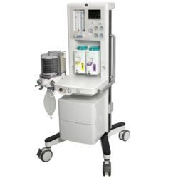 GE Carestation 30