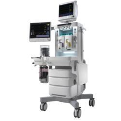 GE Carestation 620