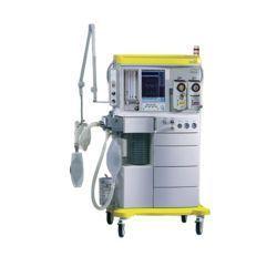 Heinen&Lowenstein Leon MRI