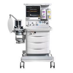 Mindray Wato EX-65 Pro