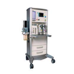 Philips Dameca MRI 508