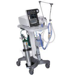 Philips Respironics V680