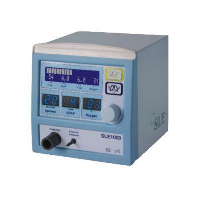 SLE Limited 1000