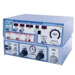 SLE Limited 2000