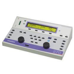 Amplivox 270