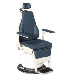 Meditech ENT Chair 1211