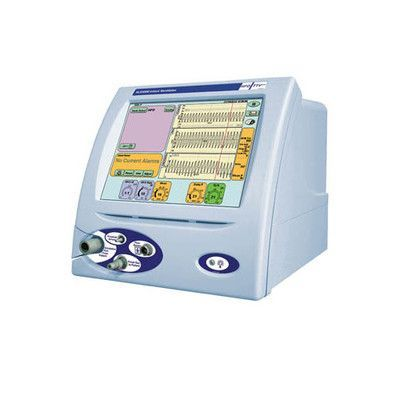 SLE Limited 5000