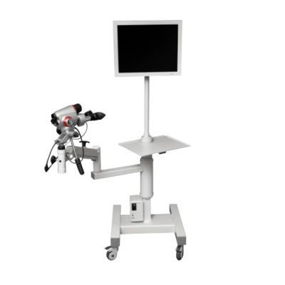 Biomedicinos Technika Alscope