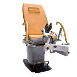 Atmos Chair 41 Gyne