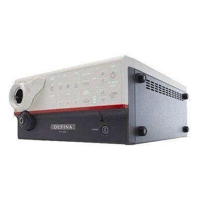 Pentax EPK-3000 Lite