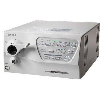 Pentax EPK- 5000i